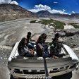 Karuna | Ladakh