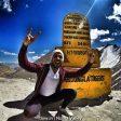 Rayhaan | Ladakh