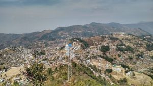 10 facts about Nagaland - The Land Of Wanderlust